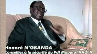 LA CHUTE DE MOBUTU: LES CAUSES PROFONDES DES GUERRES A L