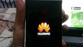 B571 installation Huawei Mate7 TWRP Method (TL10/L09)