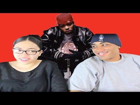 Teen Daughter Reacts To Dad's 90's Hip Hop Rap Music | Method Man