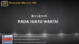 Download Balasan janji palsumu(LEON)karaoke HD