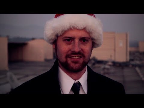 How Hans Gruber Stole Christmas: A Die Hard Holiday Spectacular ...