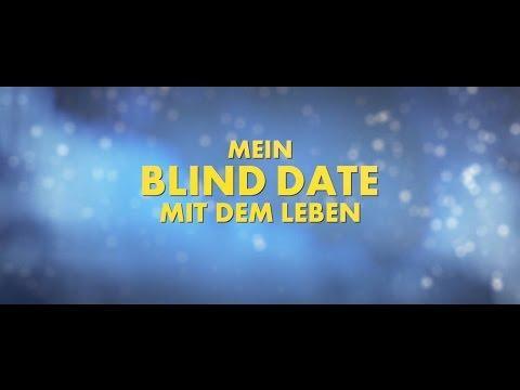MEIN BLIND DATE MIT DEM LEBEN - Re-Live vom roten Teppich!