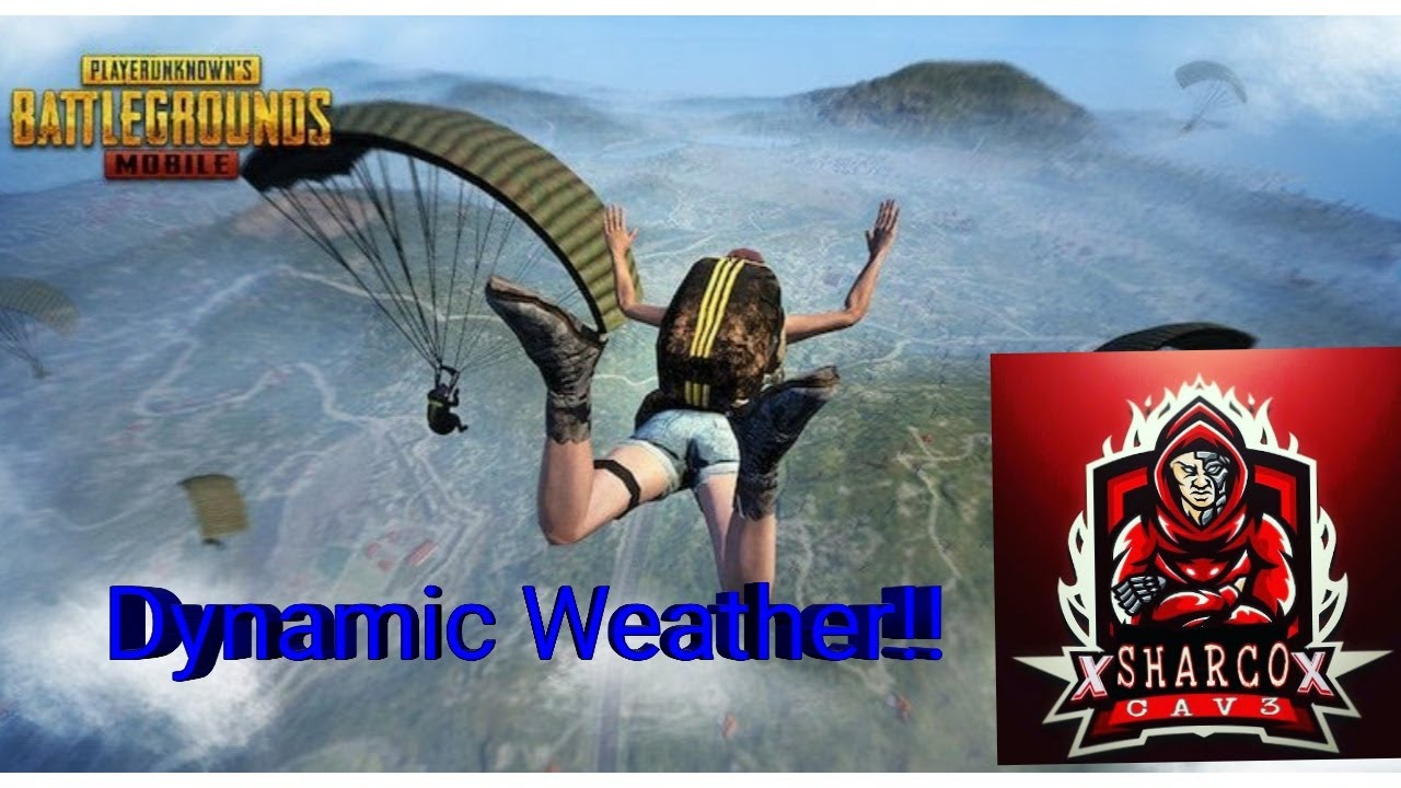 Dynamic Weather | Taking down bridge camps as well as snakes | Full aggression 🔥