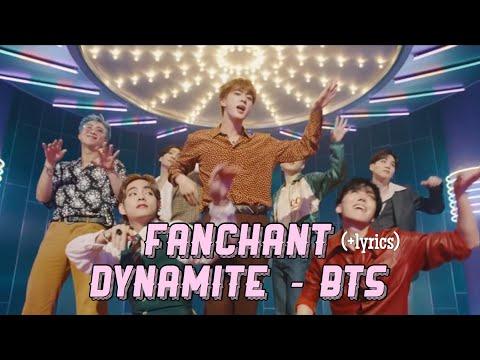 [official-fanchant-guide]-dynamite---bts-(방탄소년단)