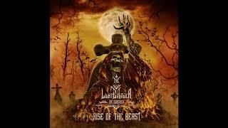 The Lightbringer Of Sweden - Rise Of The Beast {Full Album}
