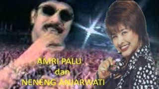Disco DJ Neneng Anjarwati Dan Amri Palu Full Album