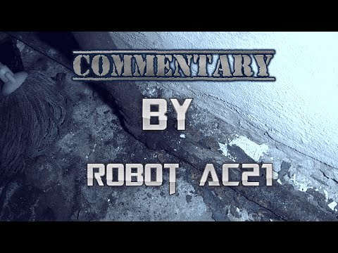 i-need-help-with-this:-ft.-robot-ac-21