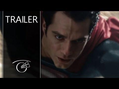 el-hombre-de-acero---trailer-4
