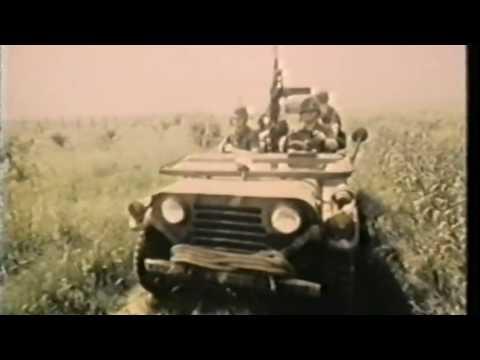 World War III 1989