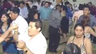 ***GRUPO PRESAGIO SHOW **** PRIMICIA  MIX DE WAYÑOS***USA 2010***