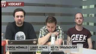 hrej-tv-vidcast-31-herni-hudba