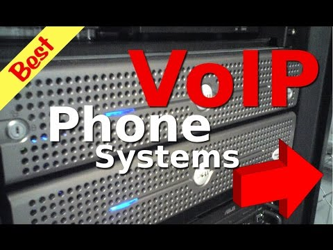 Best VoIP Systems Northern Virginia - Telephone Systems - TelNet of Virginia, Inc