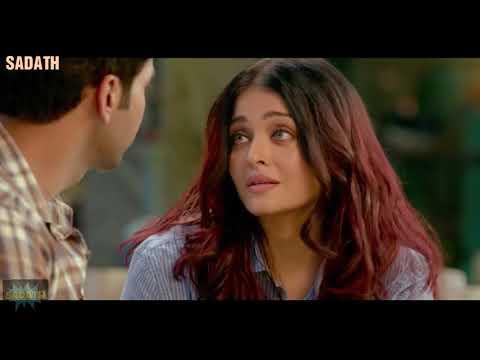 FANNEY KHAN Official Trailer   Anil Kapoor, Aishwarya Rai Bachchan, Rajkummar Rao