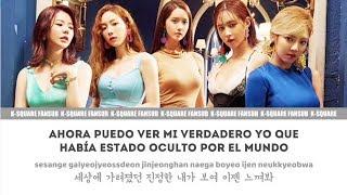 Girls' Generation-Oh!GG - FERMATA (Sub Español | Hangul | Roma) HD