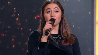 Arena Live Sona Rubenyan/Irakan patranq 12 11 2016