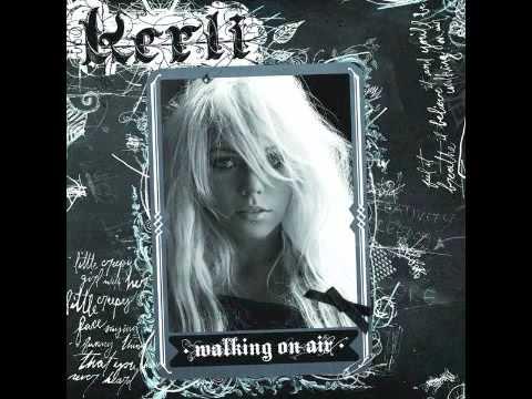 Kerli - Walking on Air (Lindbergh Palace Remix)