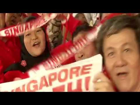 ASEAN Spotlight Singapore Episode 2