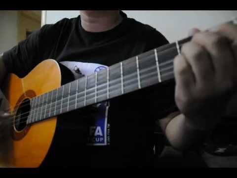 Guitar kanlungan guitar tabs : KANLUNGAN - YouTube