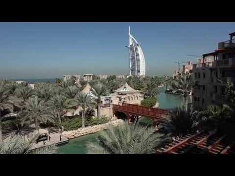 Dubai Film Market 2015