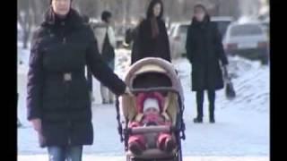 Афонтово: Субсидии-компенсации за детский сад