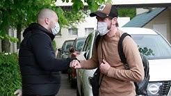 «Спартак» приступает к тренировкам в Тарасовке