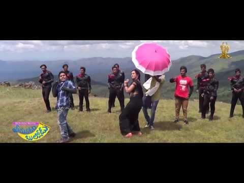 Sunil's Bheemavaram Bullodu | UNSEEN Making | Okavaipu Nuvvu | Sunil | Esther