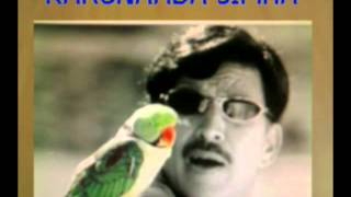 Naanu Nanna Hendthi Kannada Movie Songs- Vinay
