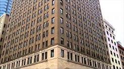 History Jacksonville! 160 North Laura Street-Old Barnett Bank Building