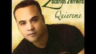 Zacarias Ferreira - Como Amigo Si Pero Como Amor No