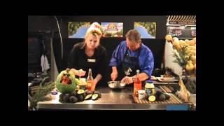 Terri's Avocado Dip.mp4
