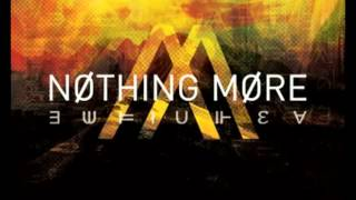 Nothing More - Mr.Mtv +download