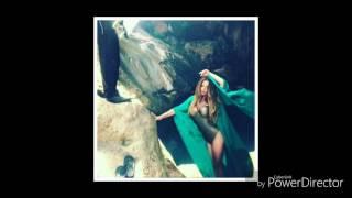 Видео и фото со съемок клипа Бьянки-Вылечусь