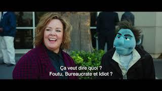 Carnage chez les puppets (VOST) - Trailer thumbnail