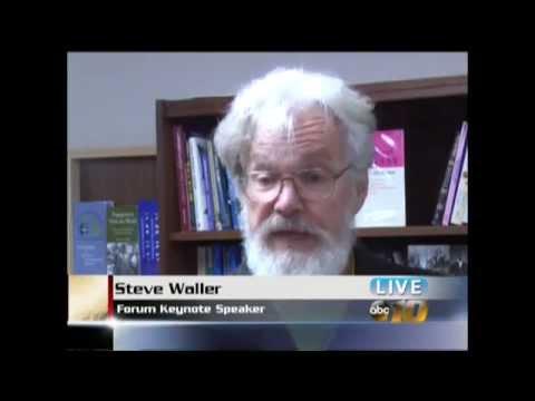 Unitarian Universalist Church hosting forum on solar power