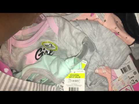 DOLLAR GENERAL 90% OFF CLEARANCE HAUL|MOTHER LOAD 😱😱 🏃🏾♀️ 🏃