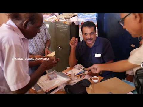 Kannur Coin Sellers and Dealers - Buy/Sell old  coins and notes