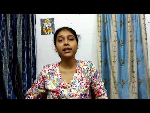 Priyanshi Mittal at Dr APJ Abdul Kalam Technical University -  Opposing Forces
