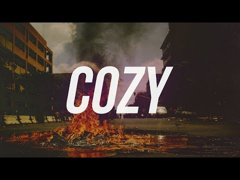 [FREE] Playboi Carti x 21 Savage Type Beat 'COZY' Free Trap Type Beat | Retnik Beats