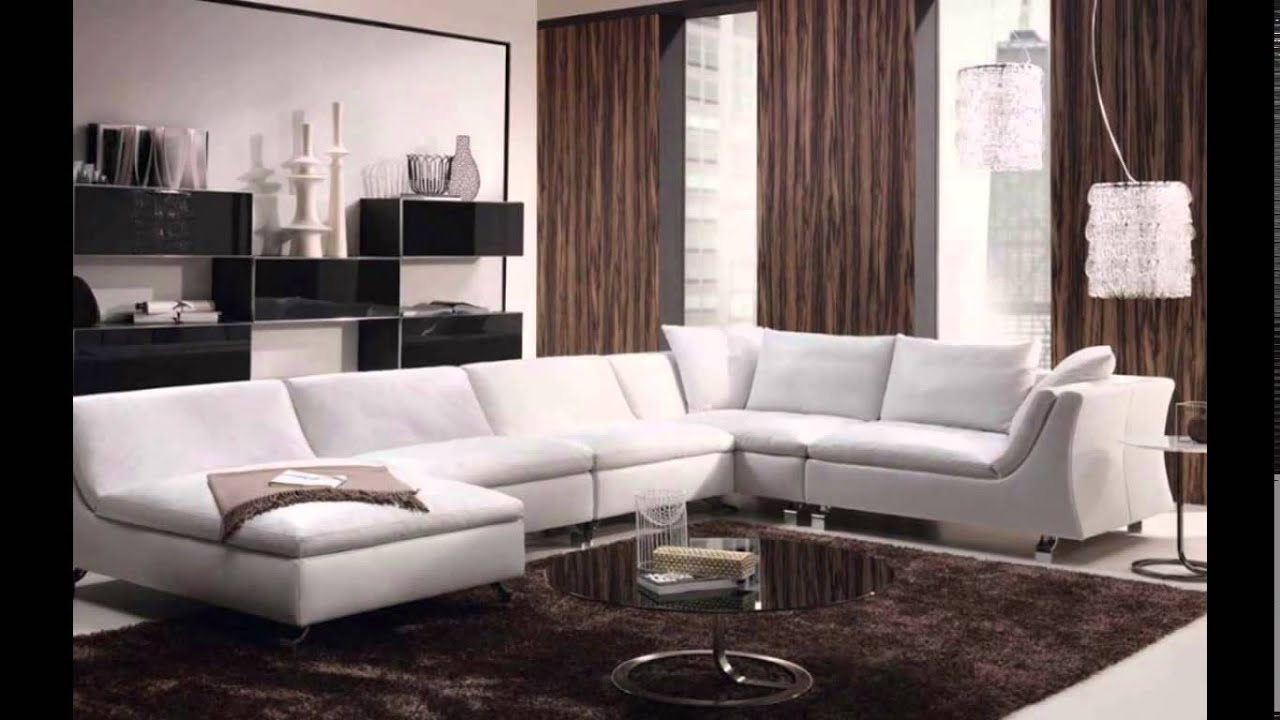 High Quality Best Carpet Colors For Living Room, Black Carpet Living Room Ideas Nice Design