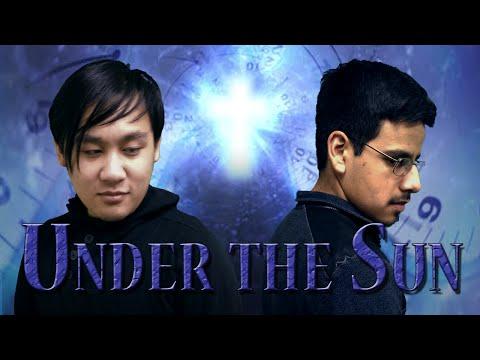 Under the Sun - Student Short Film