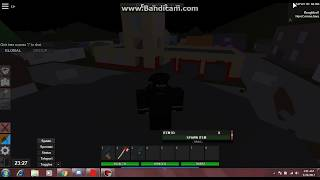 Roblox montage with java