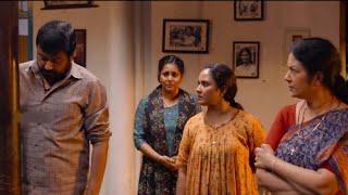ലോനപ്പനോടുള്ള എളേപ്പന്റെ പ്രതികാരം ! | Lonappante Mamodeesa Malayalam Movie | Scene 3 | ManoramaMAX