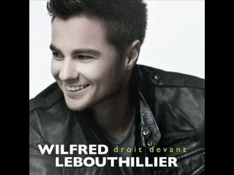 Wilfred Lebouthillier - Un petit morceau de moi.wmv