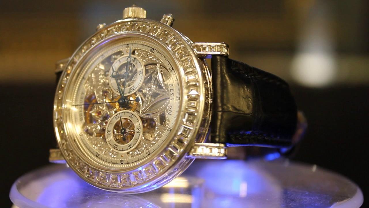 швейцарские продам наручные часы часы оригинал
