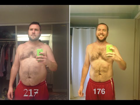 Quickest way to lose weight in 24 hrs picture 10
