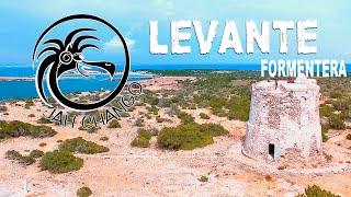 """Jah Chango feat Don Caramelo """"Levante"""" Official Video Clip"""