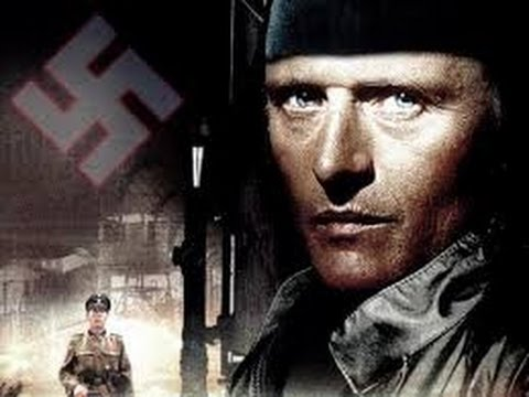 Escape from Sobibor (Nederlands ondertiteld)