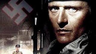 Escape from Sobibor (Nederlands ondertiteld)