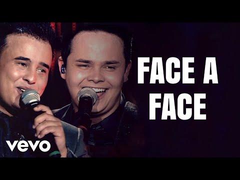 Matheus & Kauan - Face A Face