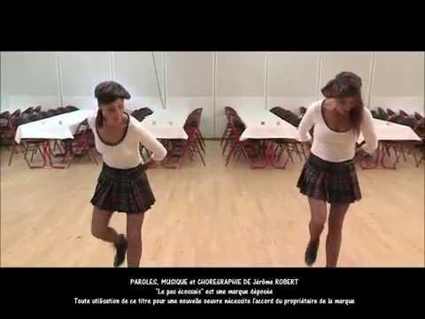femme voilee suce filles sexy en mini jupe